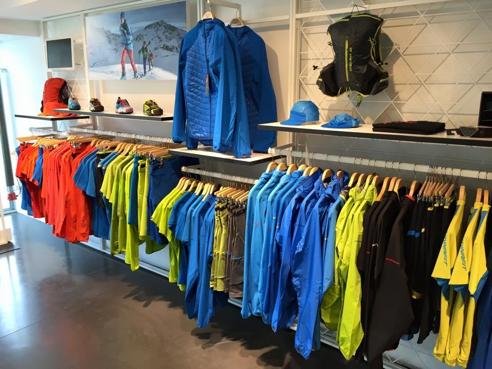 sportgeschäft, sportladen, aschau im chiemgau, steigenberger, skisport, snowboard, wintersport, bergsport, sport