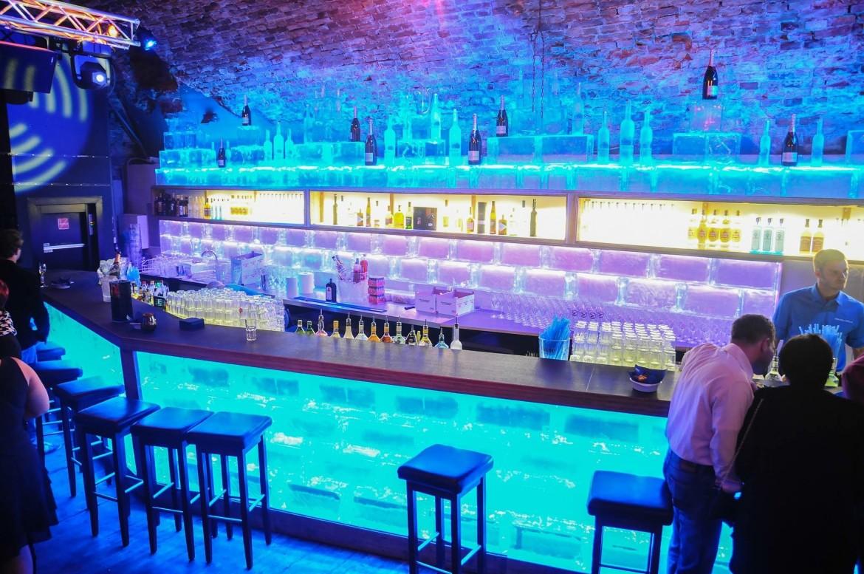 eiskeller, club, aschau im chiemgau, diskothek, eiskeller club, house, musik, hip hop, music
