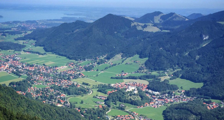 Aschau im Chiemgau, Aschau, Aschau Chiemgau, Chiemsee, Oberbayern, Bayern, Urlaub in Bayern, Tourismus, Touristinfo, Information, Wandern, Aktiv, Sport,
