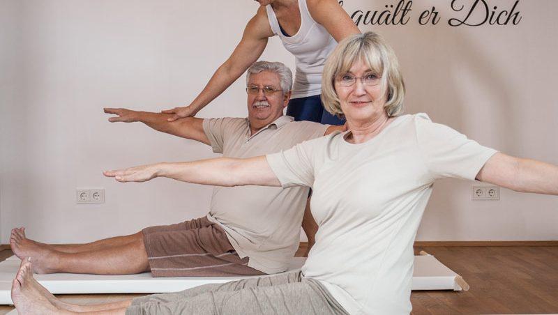 Pilates, Beweglichkeit, Sport, Training, Übung, Yoga